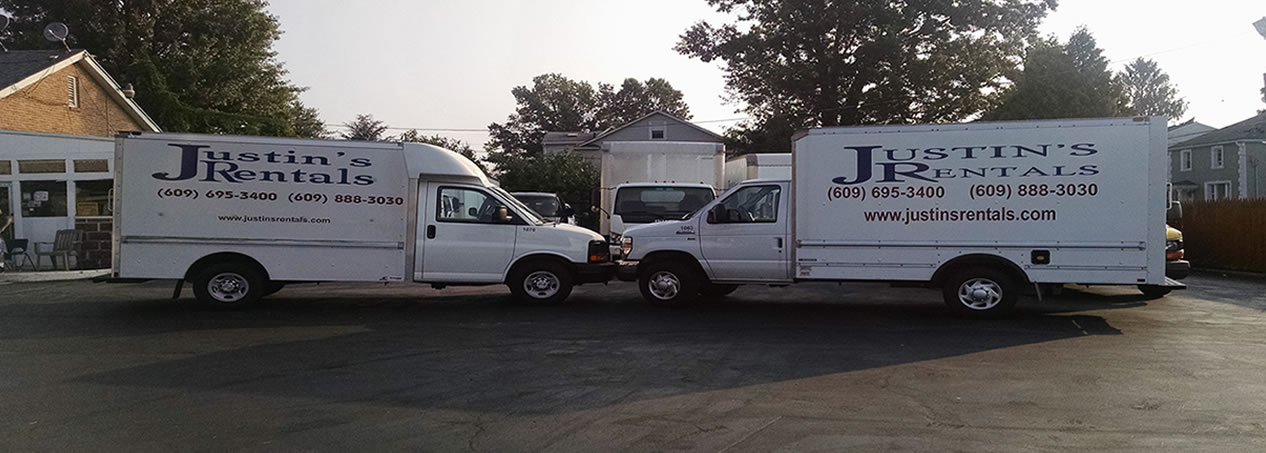 10-and-12-ft-box-trucks-300x107