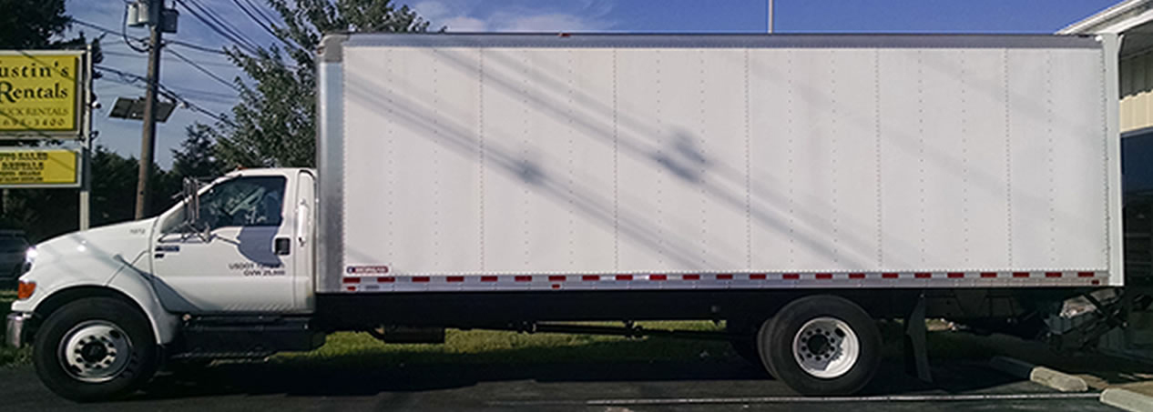 24-ft-box-truck-with-lift-gate