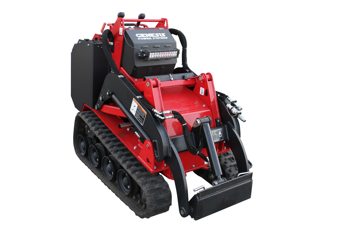 genesis-mini-skid-steer