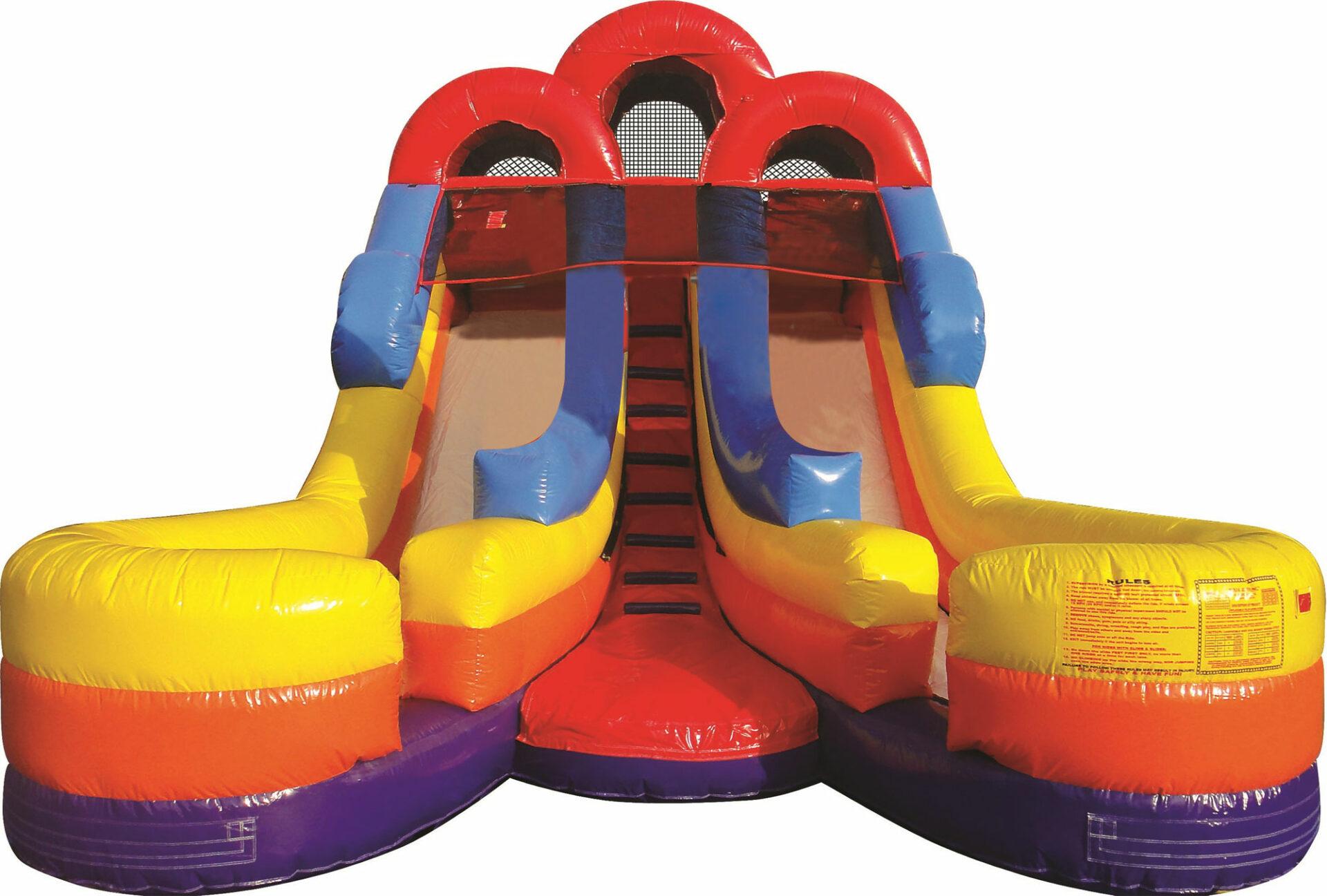 junior_double_splash_slide2
