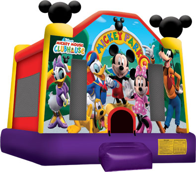 mickey-park-jump-m1