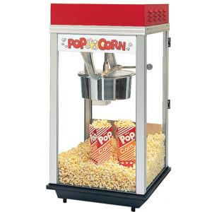 popcorn-machine-300x300